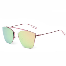 707eff322253 Vans Sunglasses Philippines Price List | United Nations System Chief ...