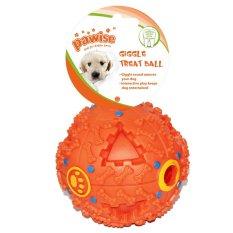 Dog Shop Dog Supplies For Sale Price List Brands