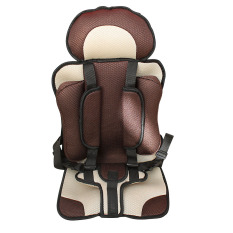 Chicco Car Seat Price Philippines