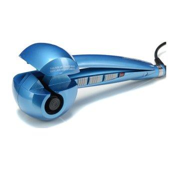 hair curlers machine