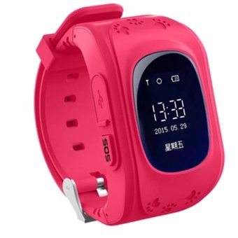 Q50 Hq Anti Lost Gps Tracker Watch For Kids Sos Emergency Gsm Smartmobile Phone App For Ios And Android Red 4577064 together with 301076330791 moreover Garmin Vivofit 2 Activity Tracker Black in addition Details moreover Iphone And Ipad App. on guardian gps tracking