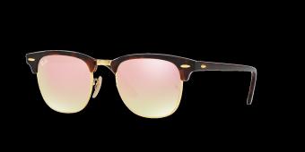 ray ban sunglasses warranty repair