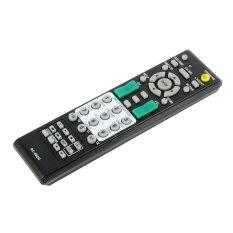 nikon d40 remote control instructions