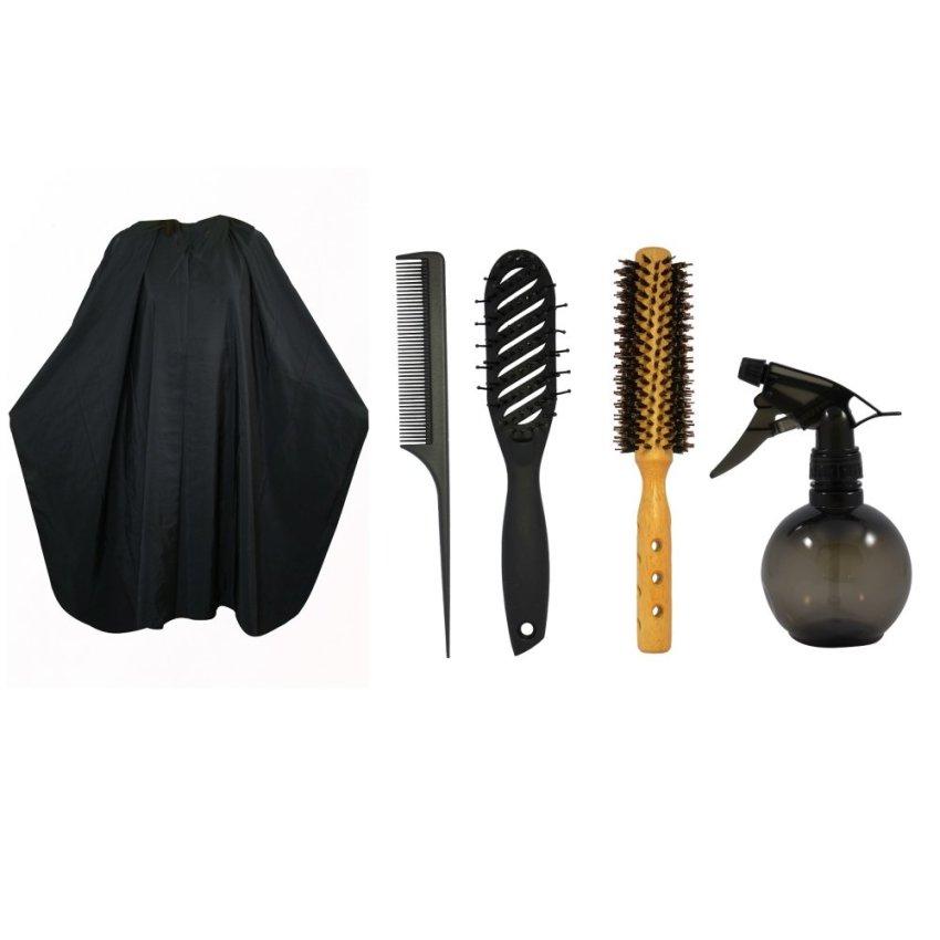 Novuhair ph hair care philippines novuhair ph hair care for Accessories for beauty salon