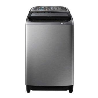 magic filter for ge washing machine