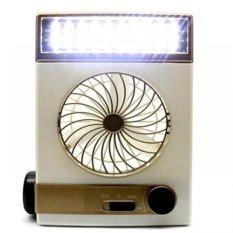 Solar Fan For Sale Solar Electric Fan Price List Brands