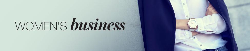 women-business-watches-banner