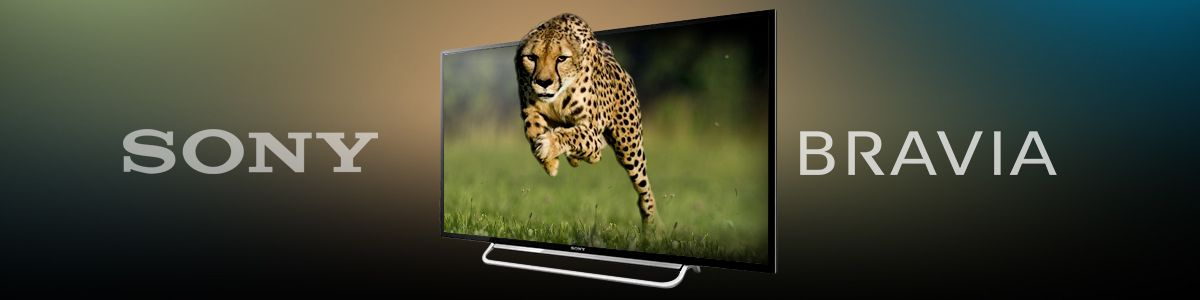 sony tv on sale. sony bravia for sale tv on