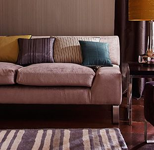Sofa Set In The Philippines Ideas