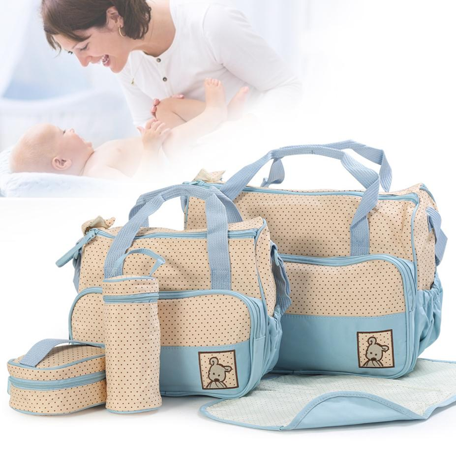 Diaper Bags For Sale Babies Online Brands Prices Shuttle Matrushka Blue Reviews In Philippines