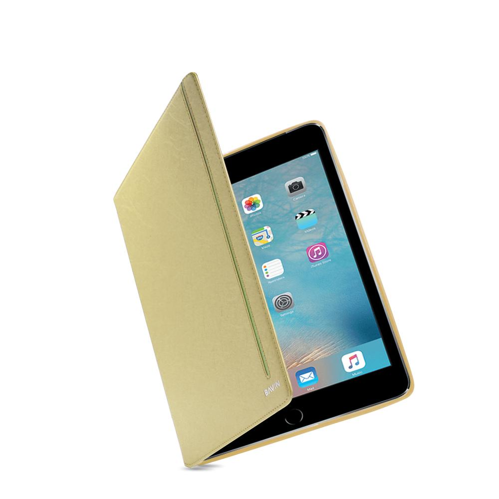 Tablet Cases For Sale Covers Prices Brands Specs In Samsung Galaxy Tab 3v Bavin Protective Leather Case Ipad 2 3 4