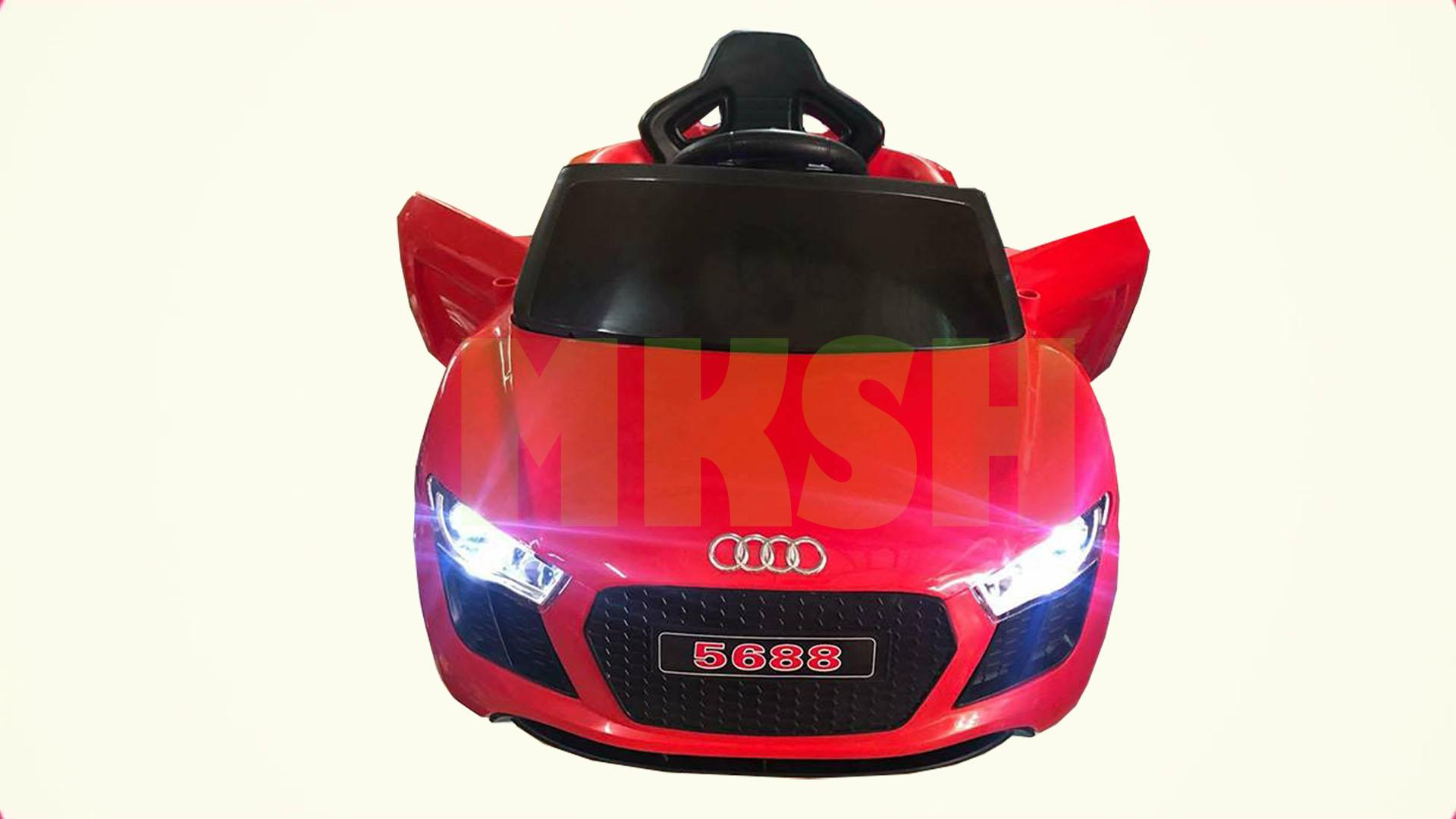 Ride On Toys For Sale Kids Ride Ons Online Brands Prices - Audi 6v ride toy cars