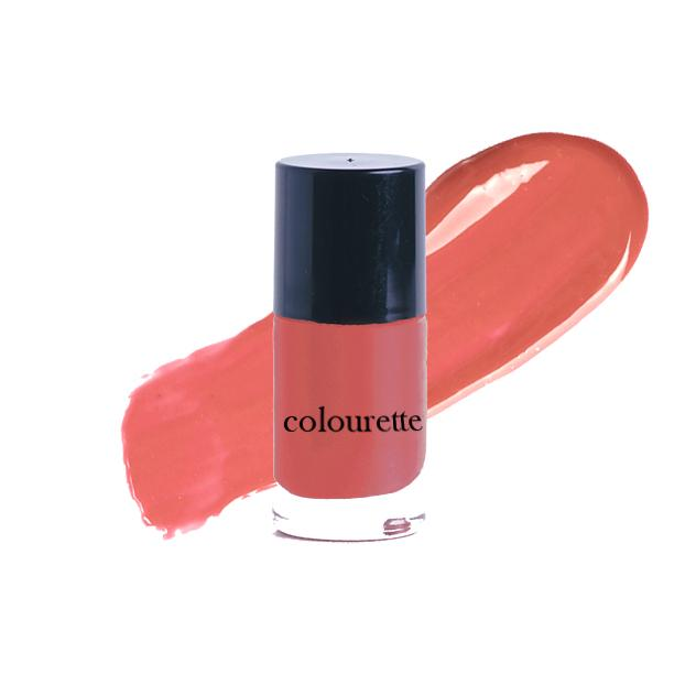 Colourette Colourtint in Piper (Matte) Philippines