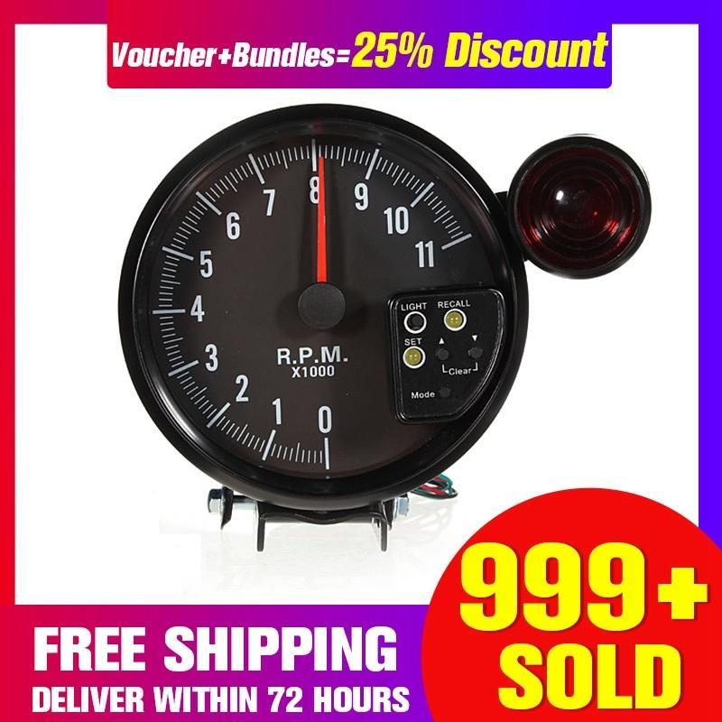【Free Shipping + Super Deal + Limited Offer】 12V 5