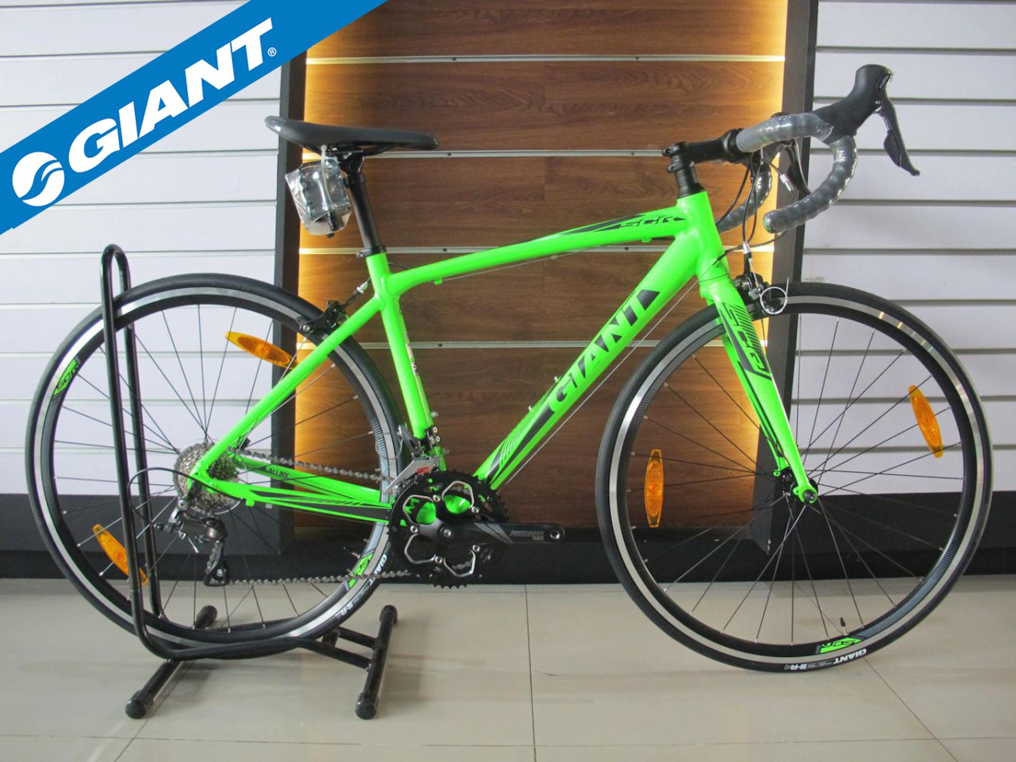 863814a64e1 Giant Philippines  Giant price list - Giant Mountain Bike for sale ...