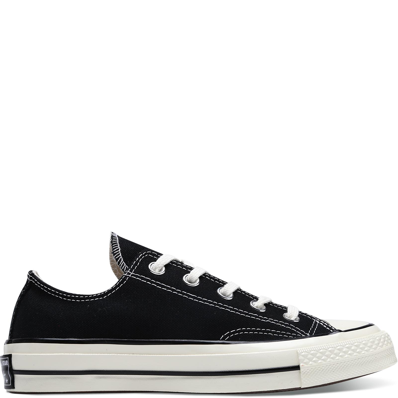 9875a75115b2 Converse Philippines  Converse price list - Shoes for Men   Women ...
