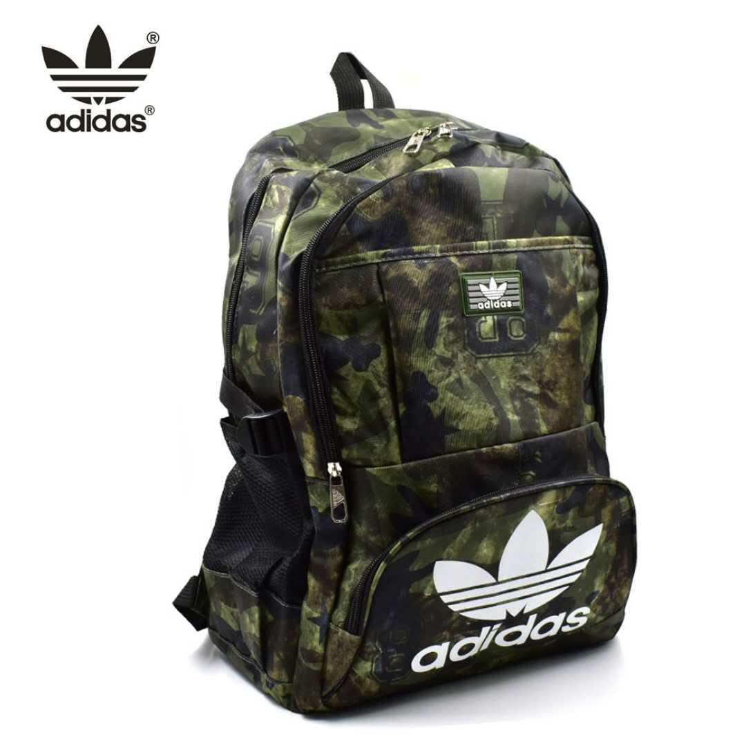 25 items found in Backpacks. Adidas Mountaineering popular double shoulder  bag-AD-12 6e05c4a515a04