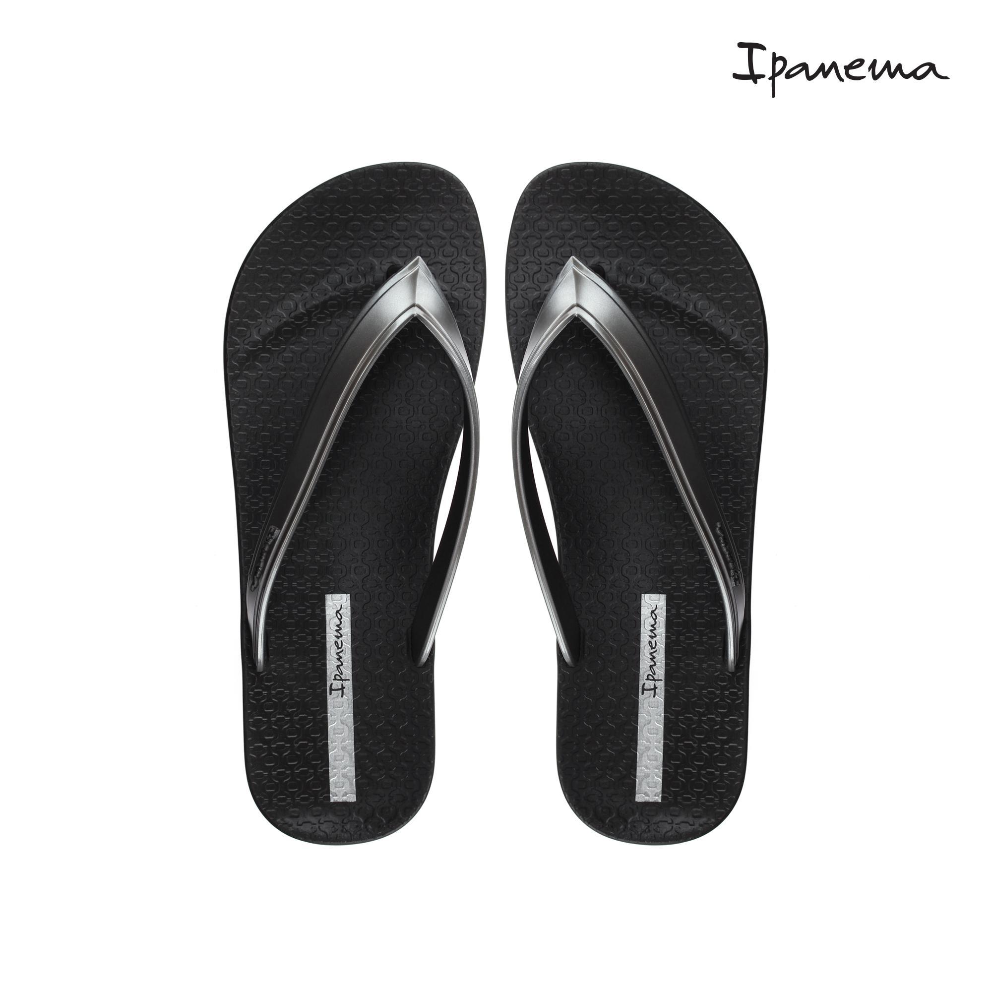 444bfa8606f562 Ipanema Philippines  Ipanema price list - Ipanema Flip Flop ...