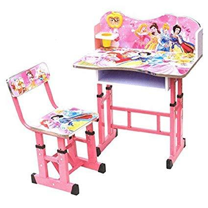 Tables For Kids For Sale Kids Tables Prices Brands Review In