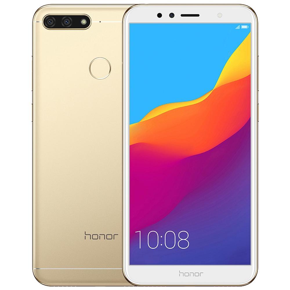 Huawei Mate 9 Mha L29 64gb Mocha Brown Philippines Nova 3i Irish Purple 4gb 128gb Free Bluetooth Earphone Original Global Version Honor 7a 4g Smartphone 3gb 32gb Rom 57 Inch Android 80