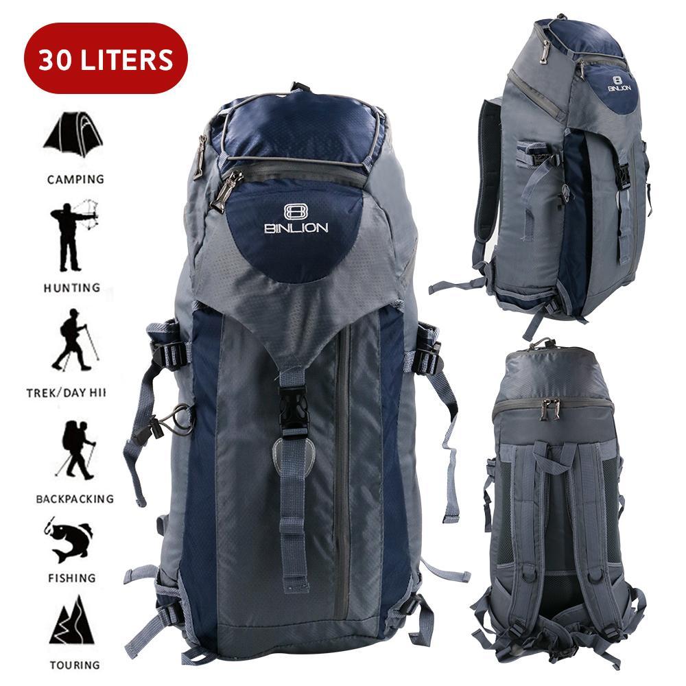 c3d91ef04137 Outdoor Backpacks for sale - Adventure Backpacks online brands ...