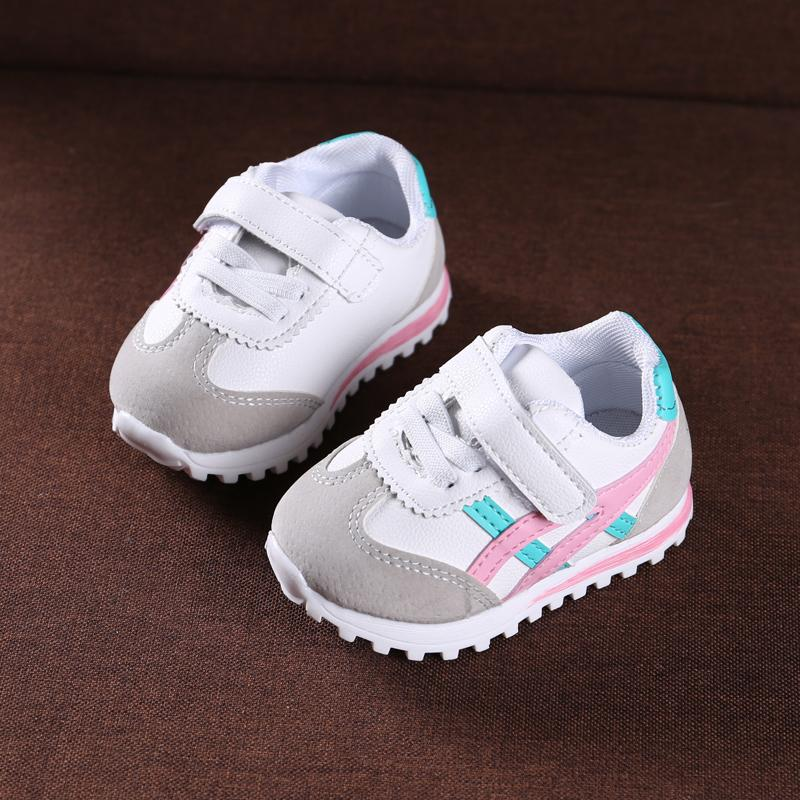 7c907aa4c8 Snoopy Kids Shoes Quality Canvas Casual Sports Shoes for Boy 2018 Brand Spring  autumn Baby Boys ...