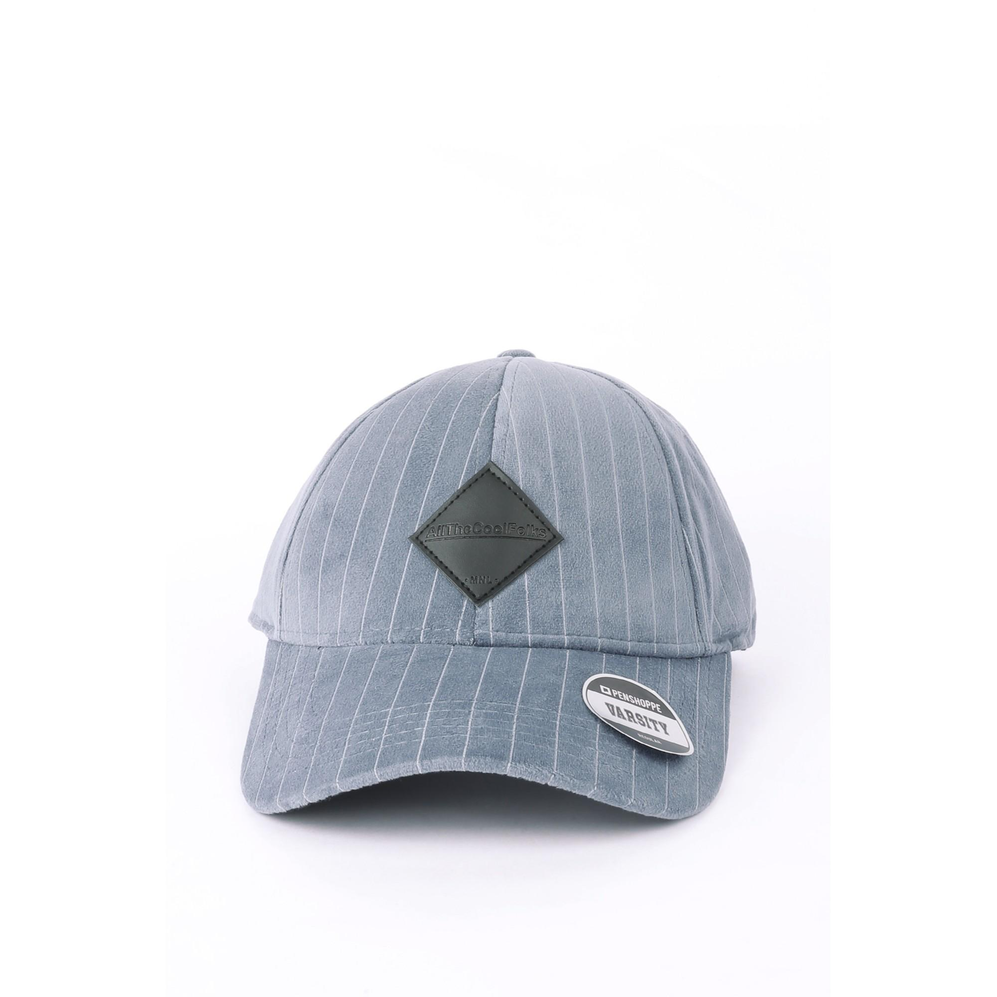Penshoppe Philippines -Penshoppe Hats for Men for sale - prices ... 64ac640c33a9