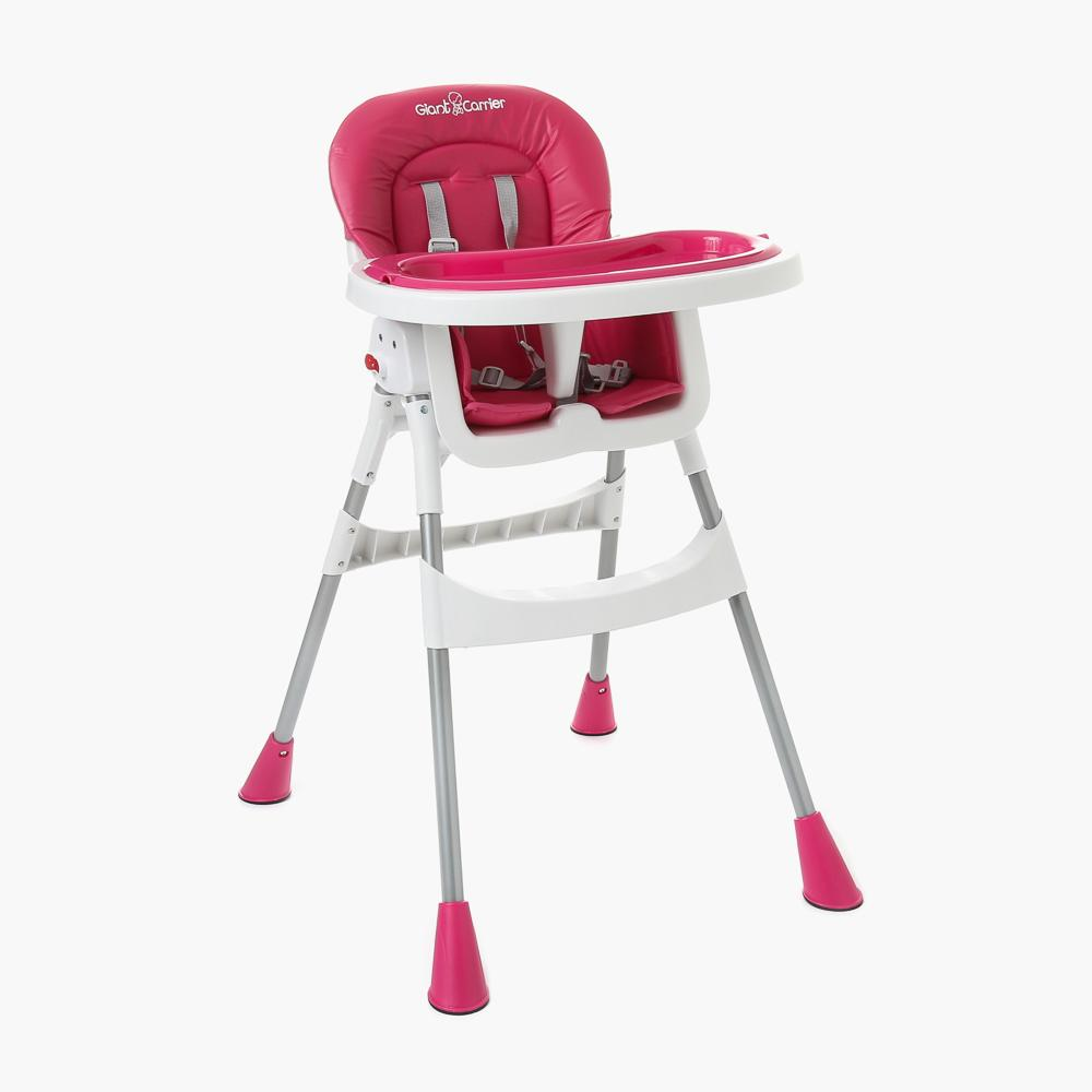 High Chair Booster for sale - Booster Chairs online brands 5346c8fa7