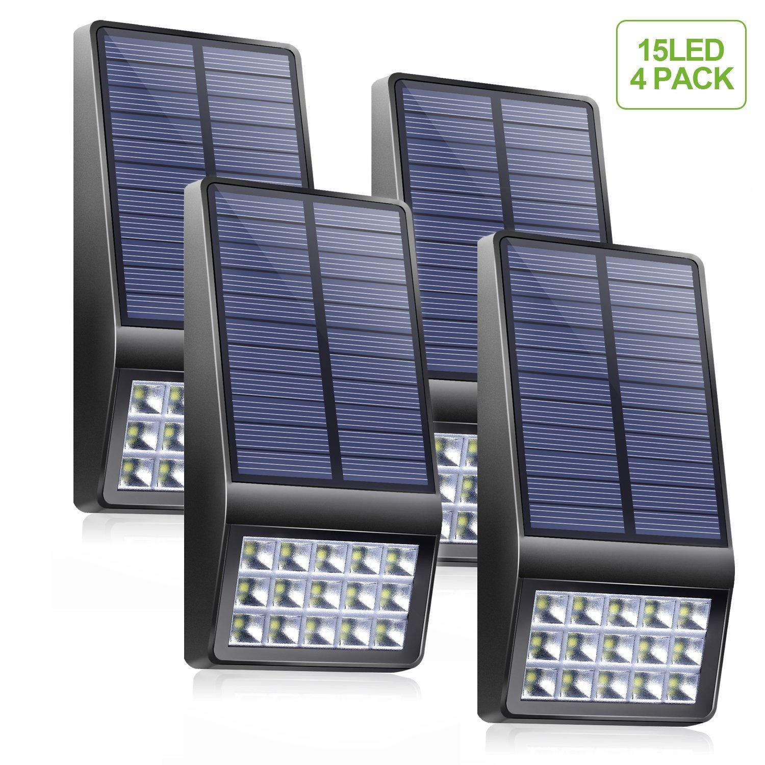 Solar Philippines: Solar price list - LED Light Set for sale | Lazada