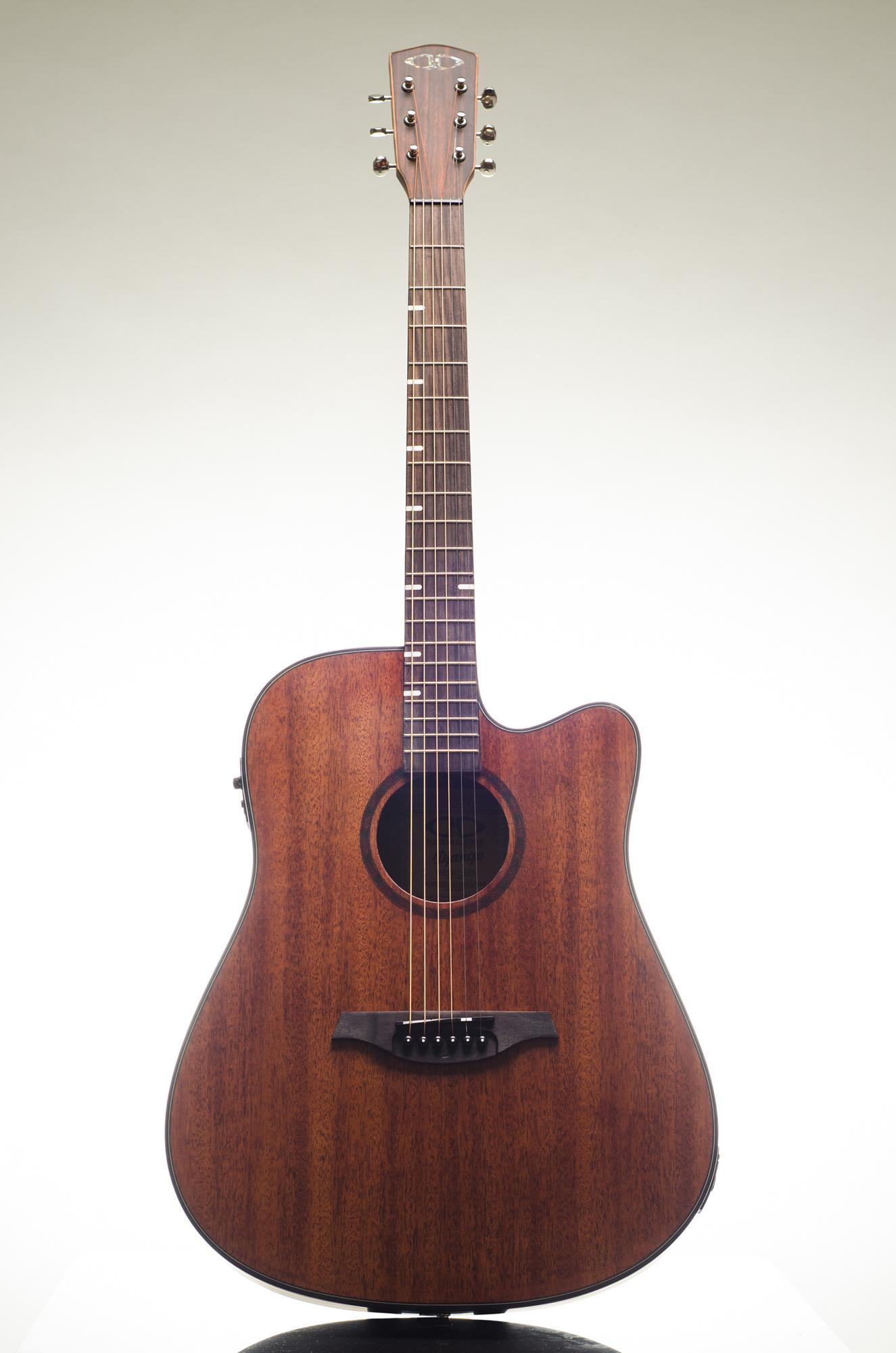 D D Philippines D D Acoustic Guitar For Sale Prices Reviews