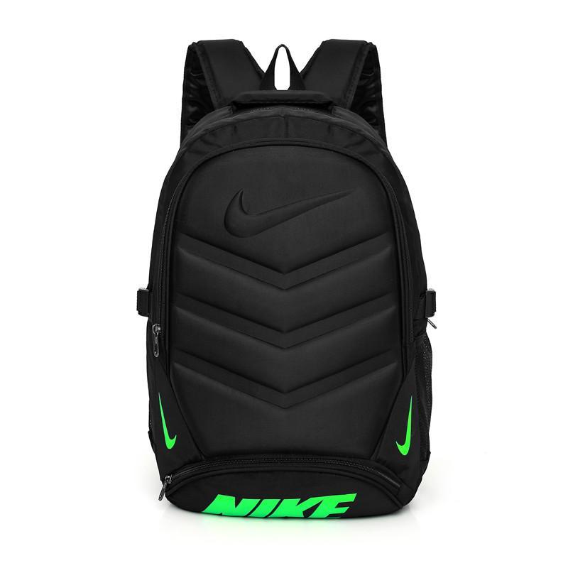 J/l 501 Nk Men Business Backpacks Design School Backpack For Teenagers Collage Stylelaptop Backpack By Jsl_jyl.