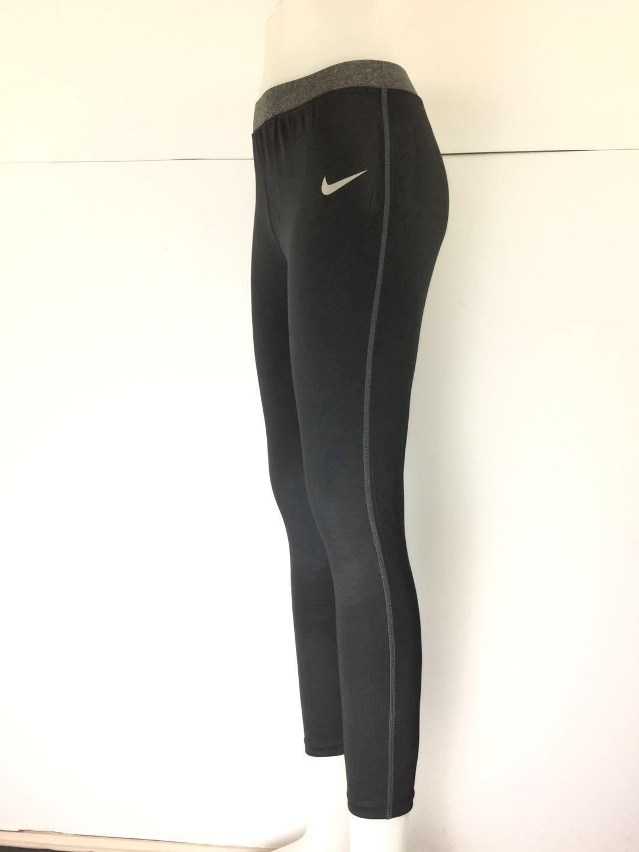 e63b628f02f8b Womens Sports Pants for sale - Sports Pants for Women online brands ...