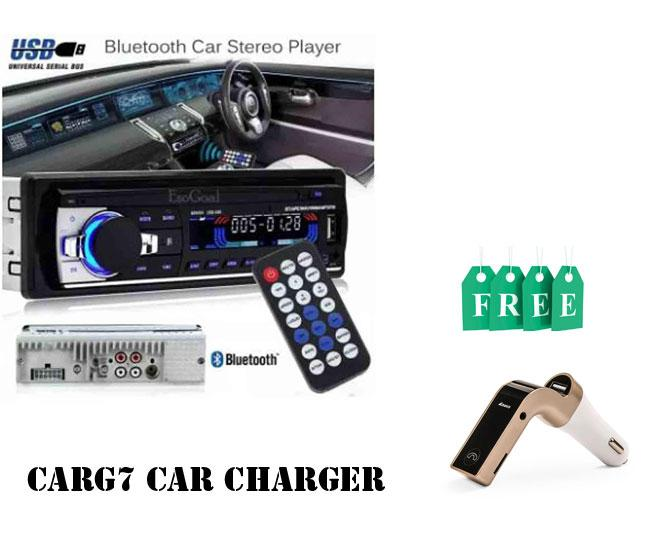 car stereo changer for sale car speaker changer online brands rh lazada com ph