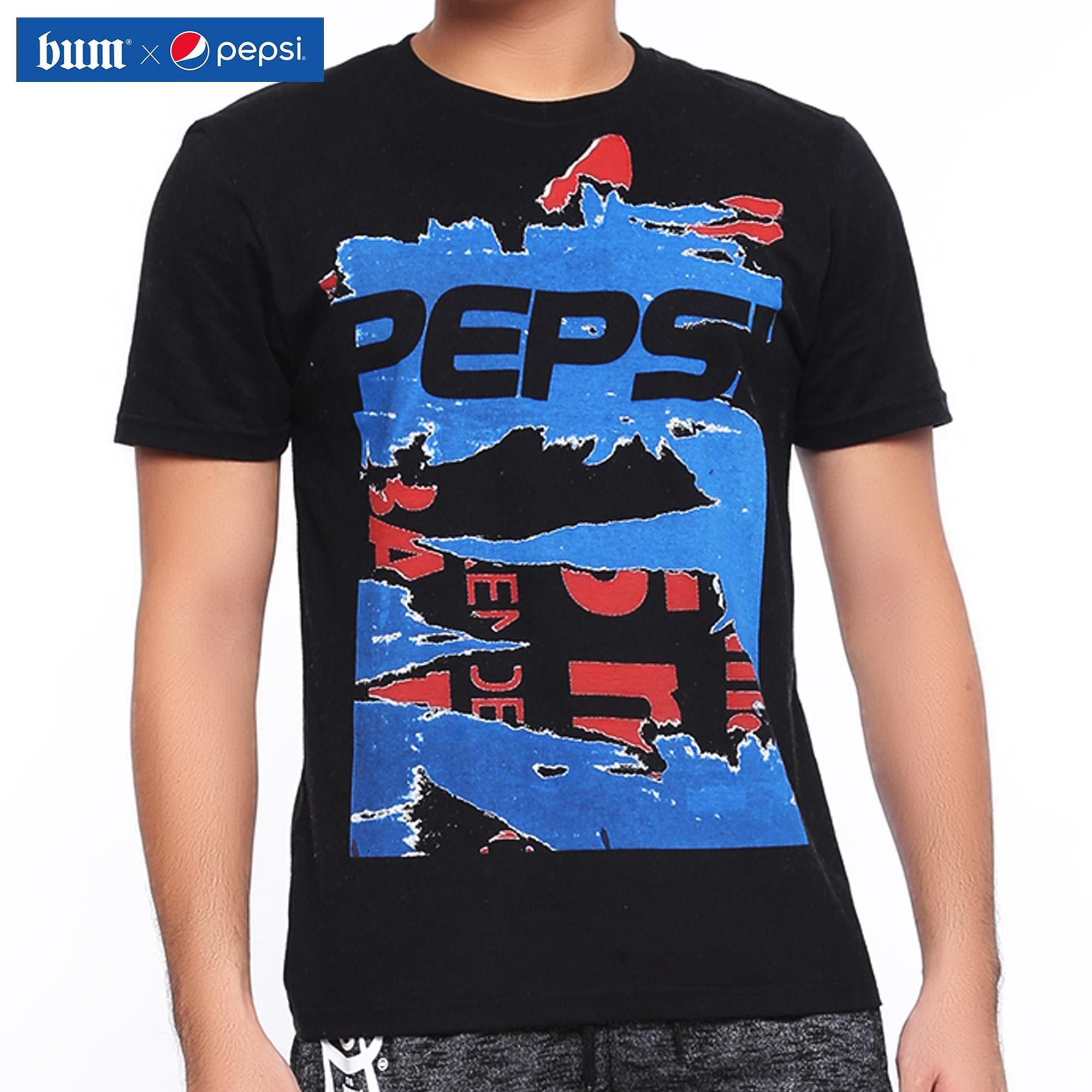 3d40c7a221 BUM Philippines: BUM price list - Fashion Pants, Sleeves, Cap & Bag ...