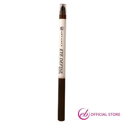 EB Advance Eye Define Waterproof Eyeliner Philippines