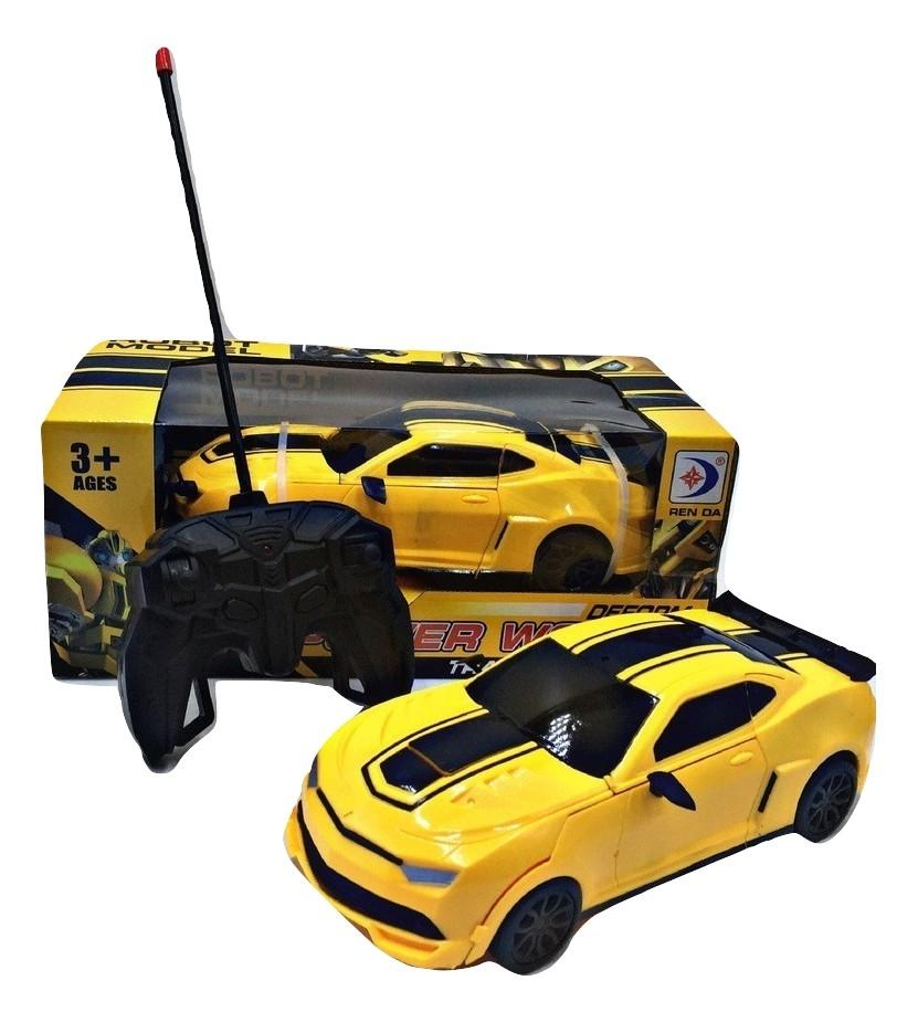 Toy Cars For Sale Play Vehicles Online Brands Prices Reviews In