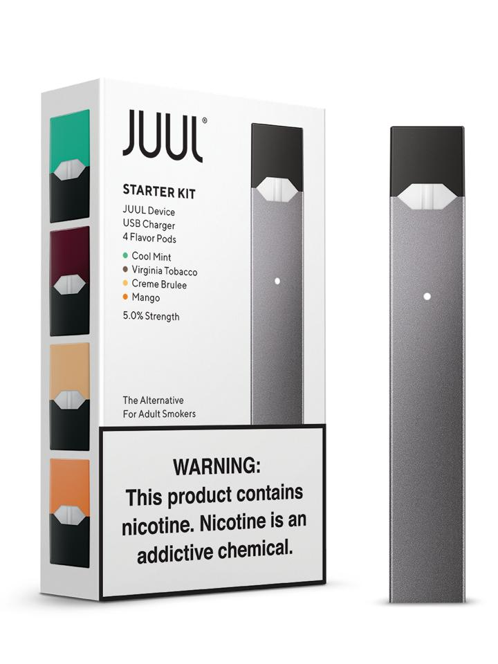 check presyo] juul starter kit by juul vapor philippines