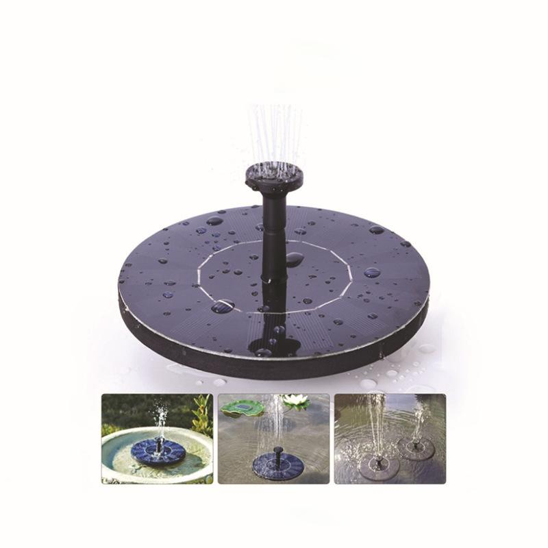 Fountains for sale - Fountain Pond prices, brands & review in ...