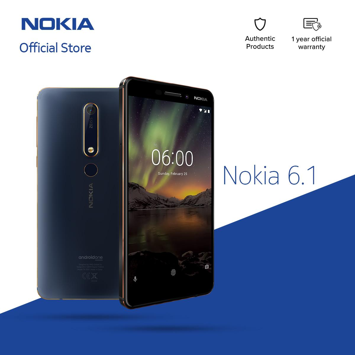 9e550a108 Nokia Phone for sale - Up to 60% off