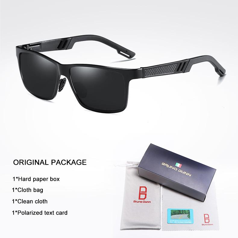 068b5e28de VEITHDIA Aluminum Magnesium Alloy men s women s Polarized 2018 Sunglasses  For male female Outdoor Sport Driving luxury