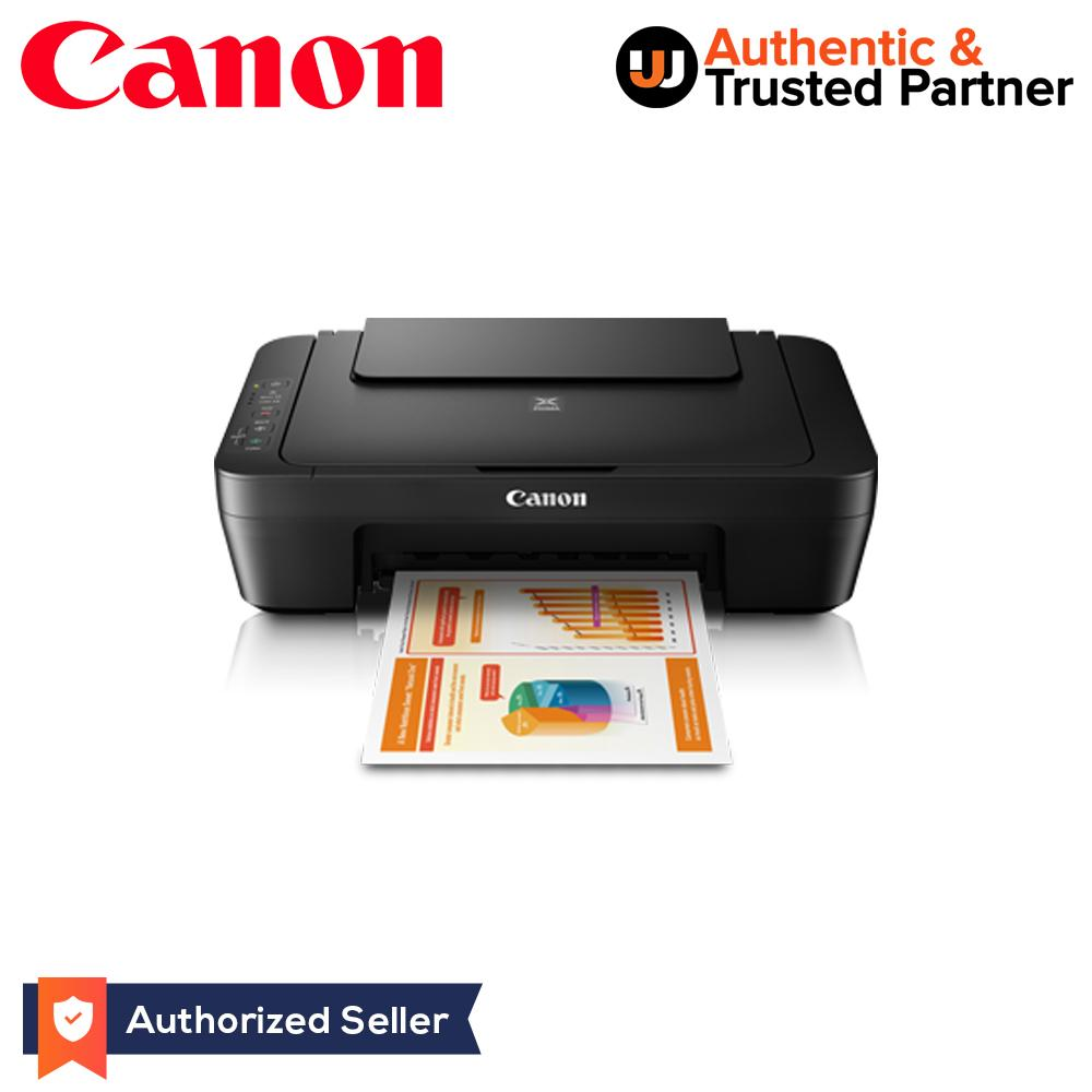 Printers For Sale Computer Prices Brands Specs In Printer Canon Ip 2770 Plus Infus Box Pixma Mg2570s Colour All One Inkjet