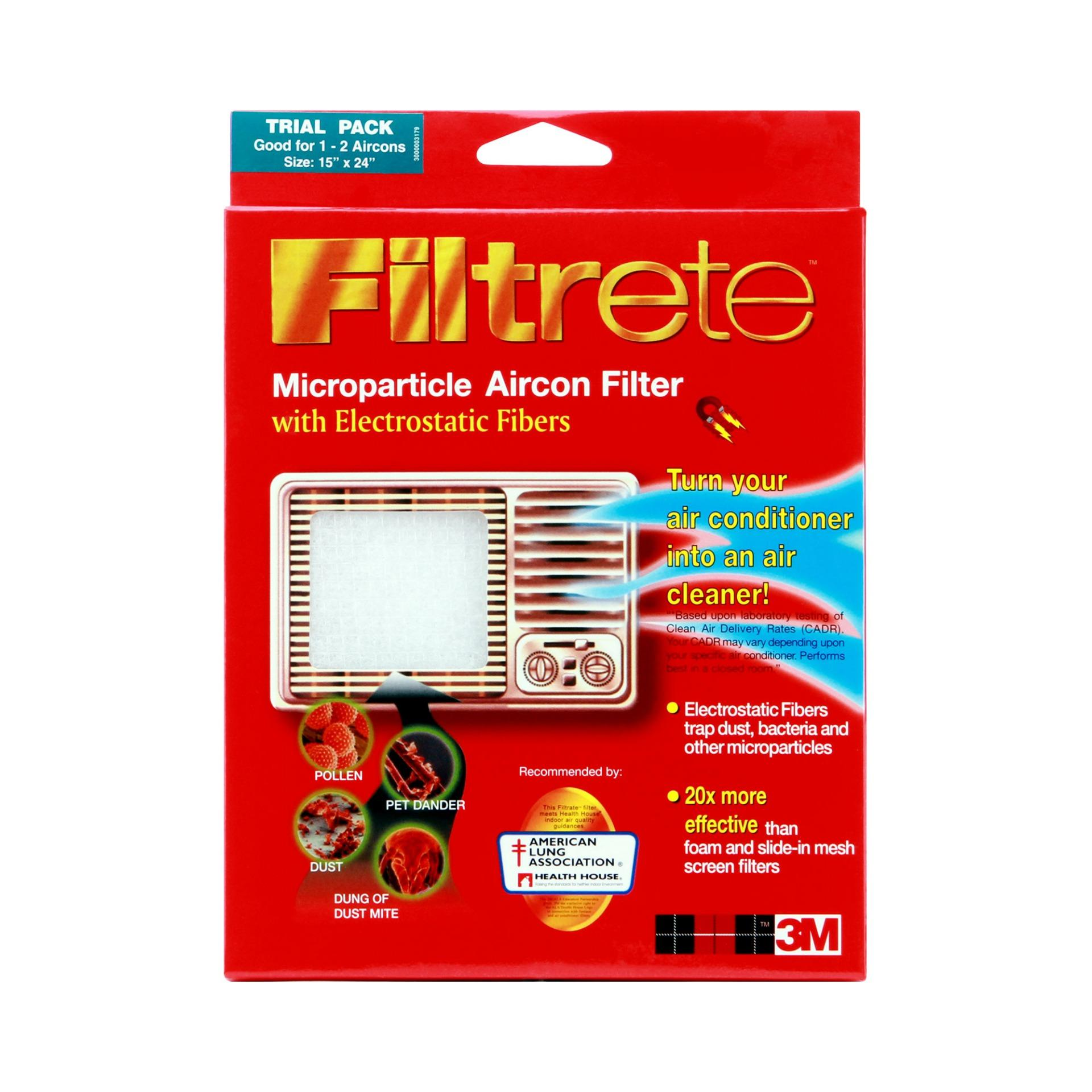 Aircon Parts For Sale Air Conditioner Prices Brands How To Recharge Your Central Accessories 3m Filtrete Filter Trial Pack