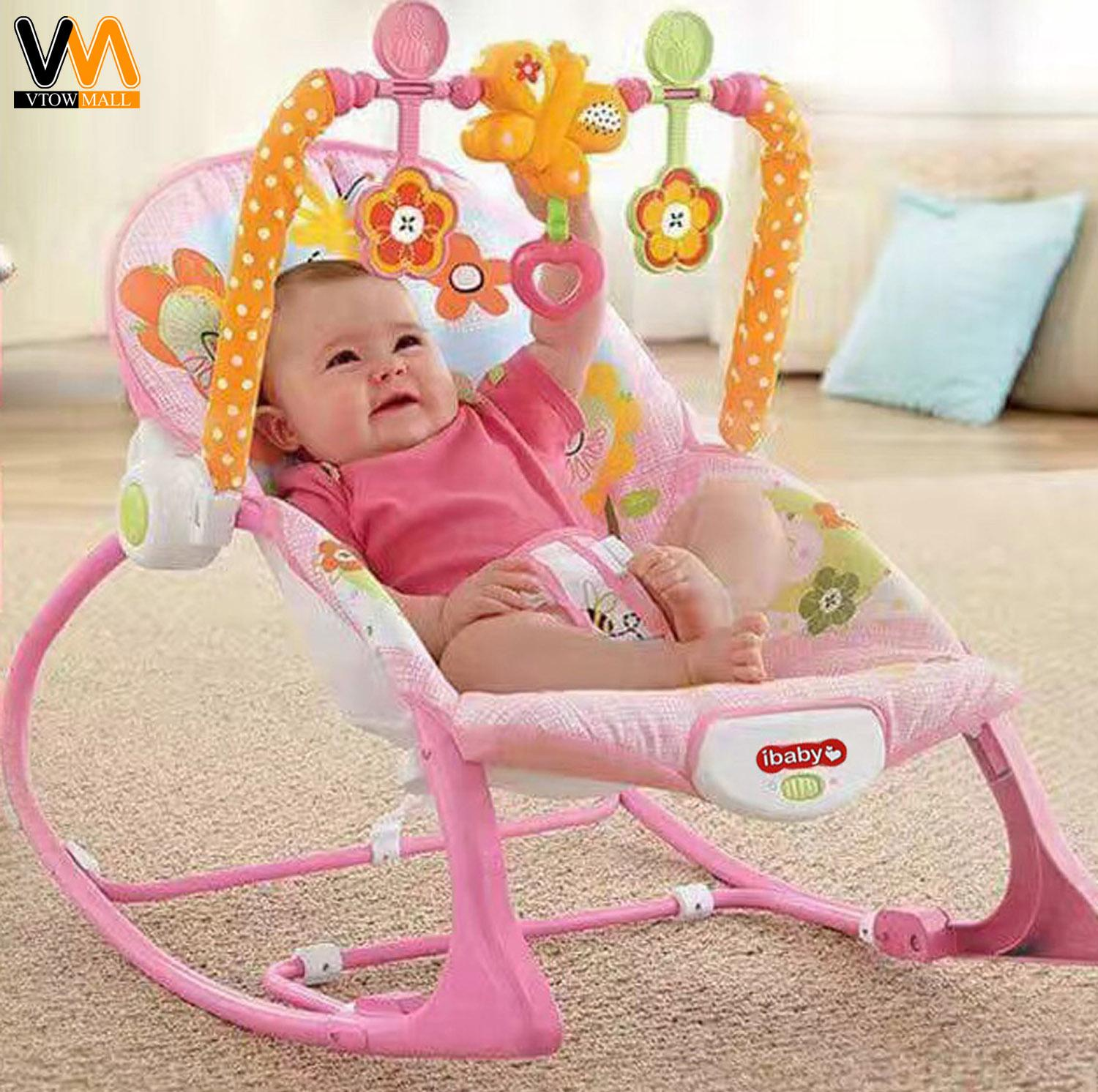 baby bouncers for sale - bouncing stroller online brands, prices