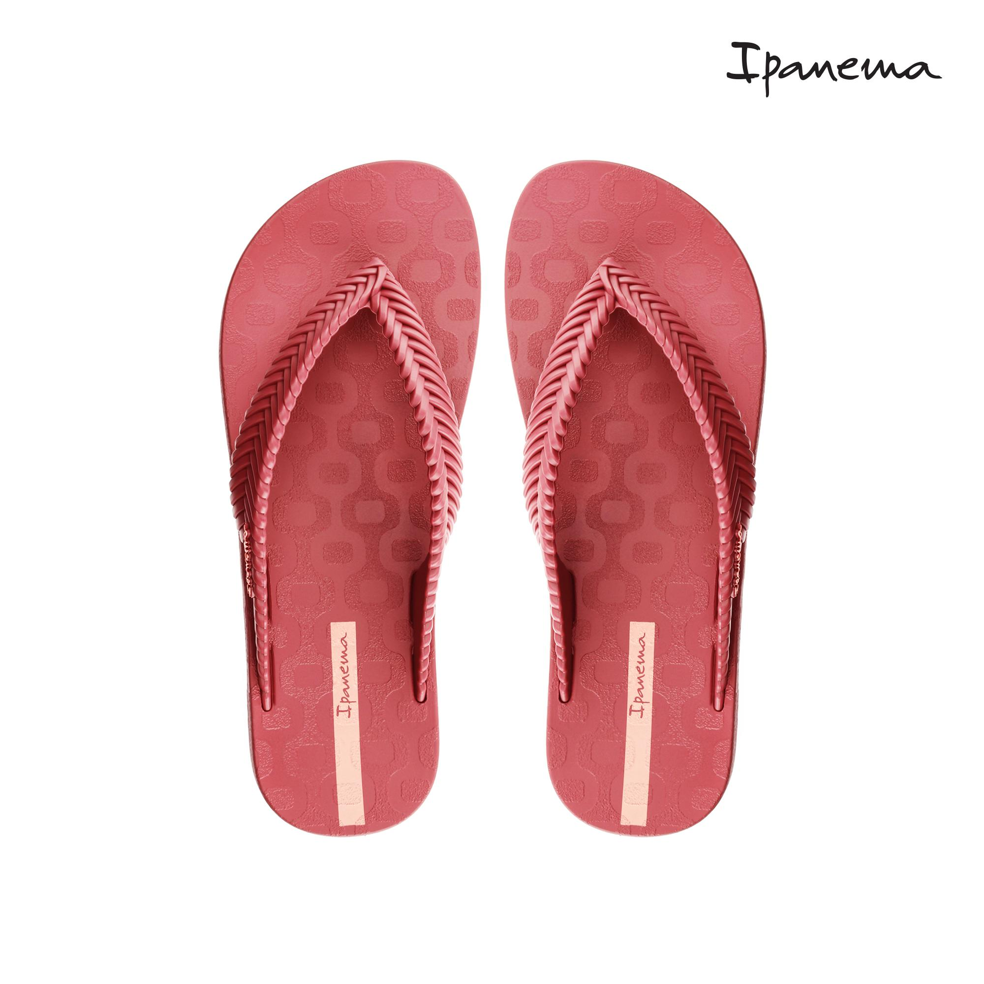 fcd304252138 Ipanema Philippines  Ipanema price list - Ipanema Flip Flop ...