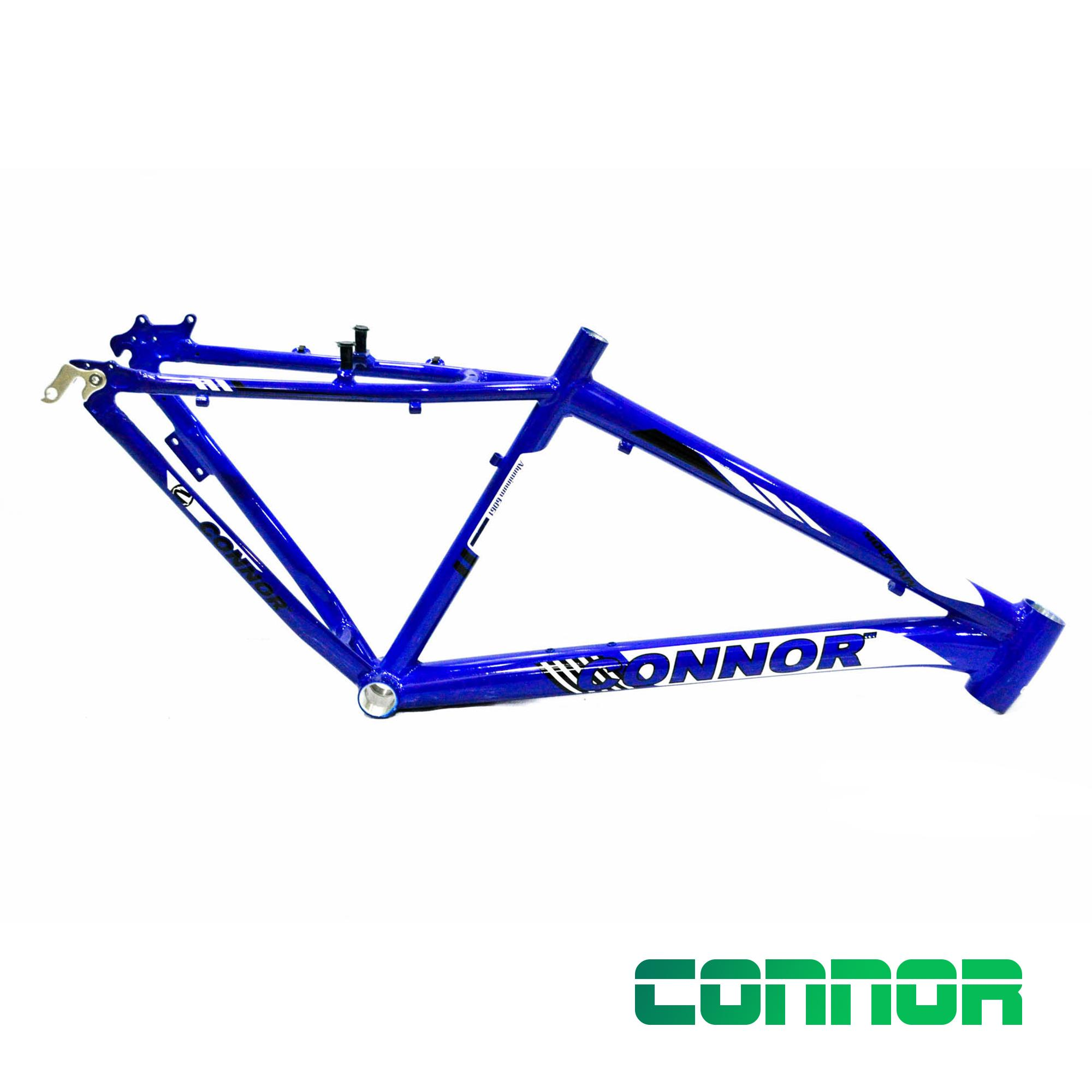 672e7d435e7 Bike Frames for sale - Cycling Frames Online Deals & Prices in ...