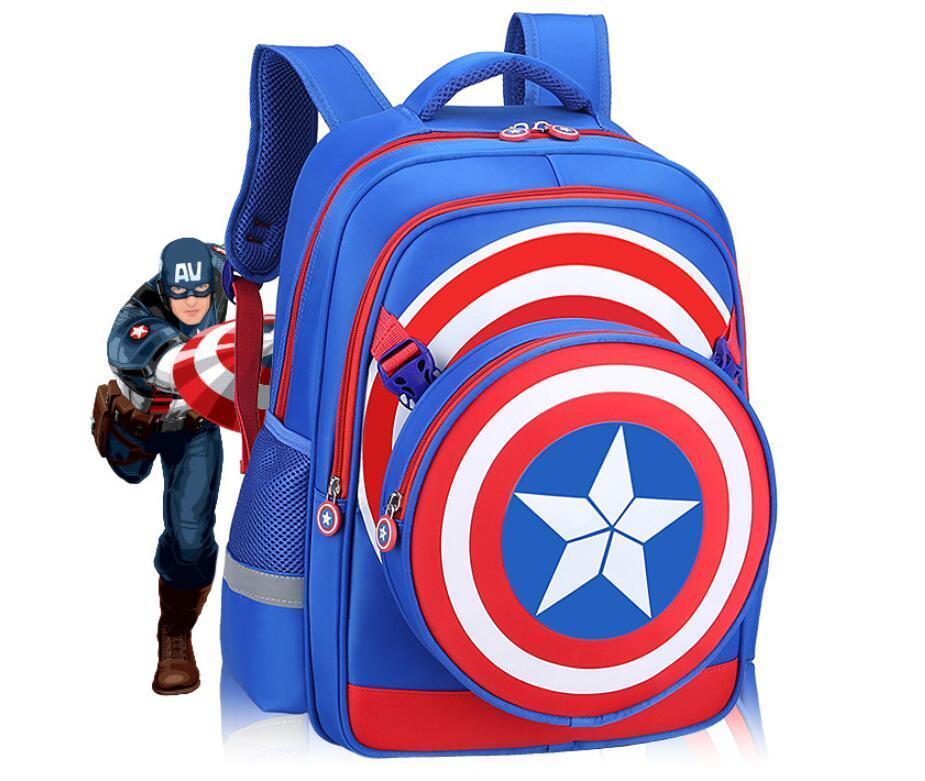 5e737de449e Captain America Shop Philippines  Captain America Shop price list ...
