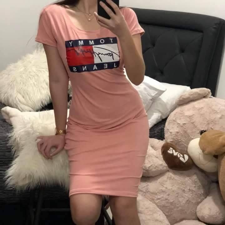 Fashion Dresses for sale - Dress for Women online brands 90e48f6ce