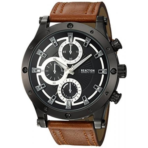 25b5e3825fe Kenneth Cole Reaction Philippines  Kenneth Cole Reaction price list ...