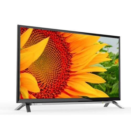 Smart Tv For Sale Smart Television Prices Brands Specs In