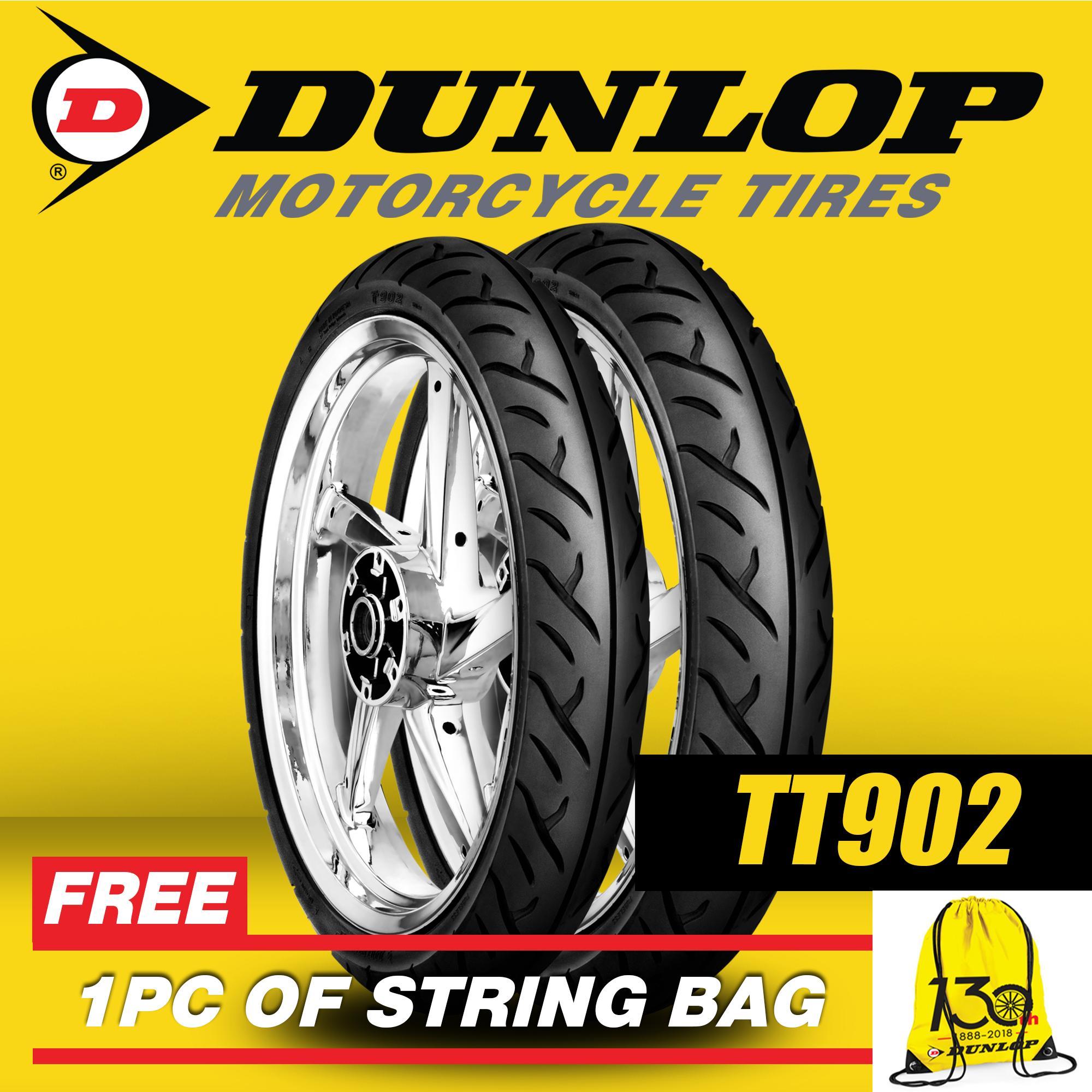Motorcycle Tires Wheels For Sale Motorbike Online Zeneos Zn 75 70 80 17 Ban Motor Tubeless Dunlop 90 17m 38p 44p Tt902 Tubetype